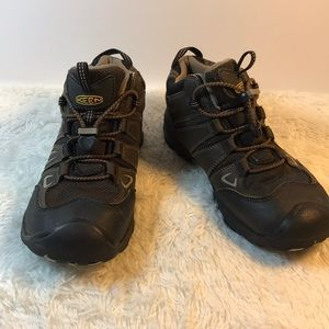 Keen Waterproof 1015179